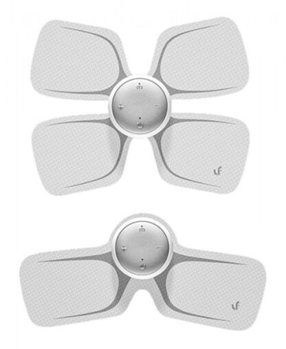 Массажер для тела Xiaomi LeFan Magic Sticker