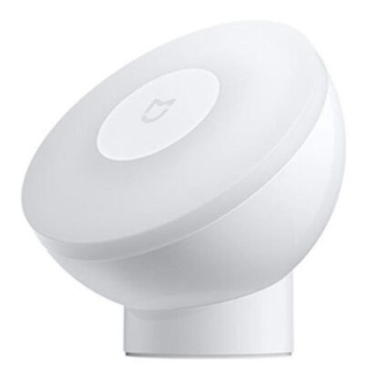 Лампа Xiaomi Mijia Mi Light 2