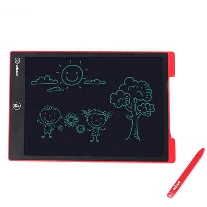 Доска для рисования детская Xiaomi Wicue 12 (WNB412)