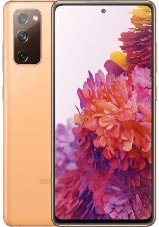 Samsung S20FE 128GB Лавандовый