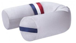Многофункциональная подушка-грелка Xiaomi PMA Graphene H10