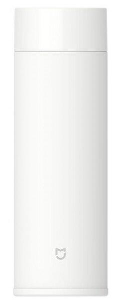 Термокружка Xiaomi Mijia Mini Thermal Cup White 350ml (MJMNBWB01WC)