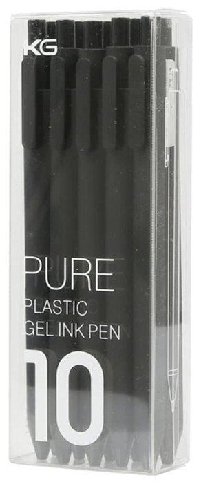 Набор гелевых ручек Xiaomi Kaco Pure Gel Ink Pen