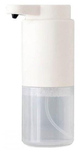 Сенсорный дозатор мыла Xiaomi Jordan and Judy Smart Liquid Soap Dispenser (VC050)