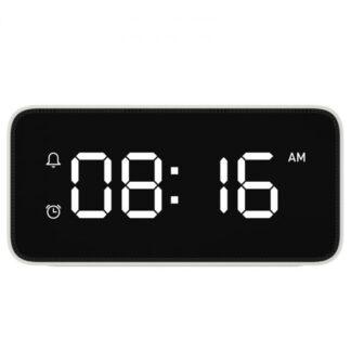 Часы настольные Xiaomi Xiao aI smart alarm clock