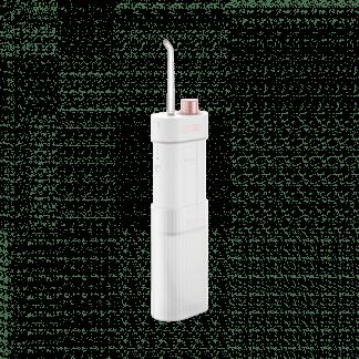 Беспроводной ирригатор Xiaomi DR. Bei F3 Portable White (DR.BEI F3)