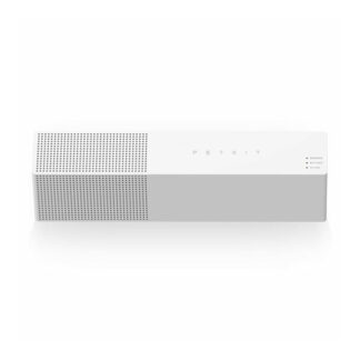 Xiaomi Очиститель воздуха Petkit Air Freshener Xiaopei Smart Odorizer автоматический