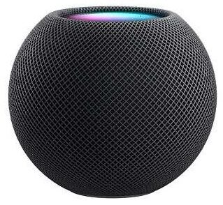 Умная колонка HomePod mini Space Grey