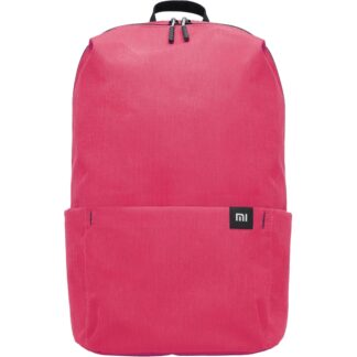 Рюкзак Xiaomi Mi Mini Backpack 10L Pink
