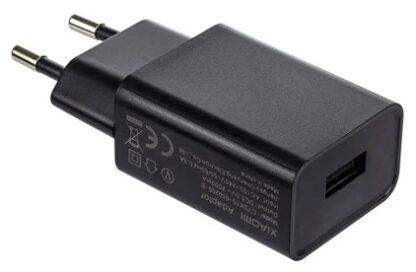 Сетевая зарядка Xiaomi MDY-08-EL