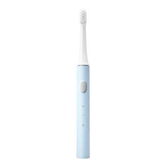 Ультразвуковая зубная щетка Xiaomi Mijia Electric Toothbrush T100 Голубой