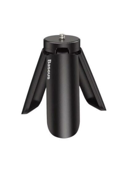 Мини-штатив для камеры Baseus YT01 черный SUYT-A0G