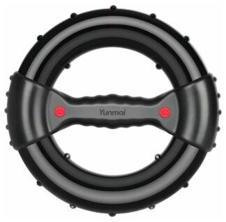 Гироскопическое кольцо для фитнеса Xiaomi Yunmai Fitness Gyro Ring Black (YMPS-A293)