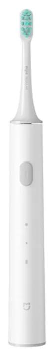 Электрическая зубная щетка Xiaomi Mijia Sonic Electric Toothbrush T500C Blue
