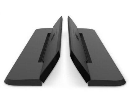 Подставка для ноутбука Xiaomi MiiiW Rice Portable Stand MWLS01
