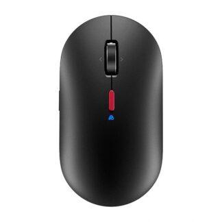 Мышь Xiaomi Mi AI Mouse XASB01ME