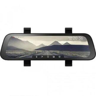 Автомобильный видеорегистратор Xiaomi 70mai Rearview Dash Cam Wide (Midrive D07)