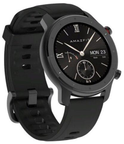 Умные часы Amazfit GTR Lite 47мм