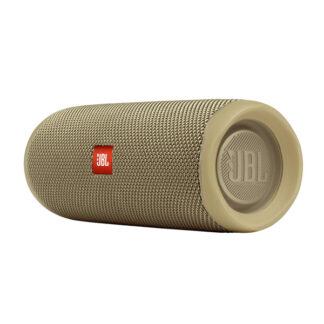 Беспроводная акустика JBL Flip 5 Sand