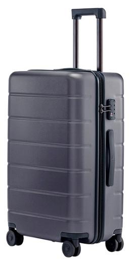 """Чемодан Xiaomi Millet Travel Box 20"""" 38 л"""