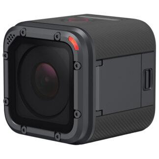 Экшн-камера GoPro HERO5 Session