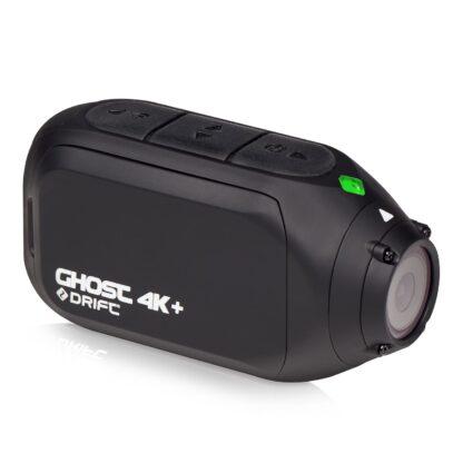 Экшн-камера Drift Ghost 4K+