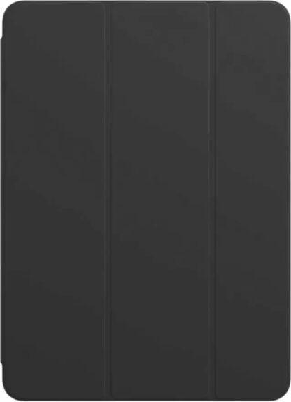"""Чехол Apple Smart Folio для iPad Pro 11"""" Черный"""