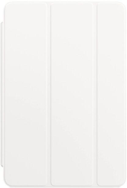 Чехол Apple Smart Cover для iPad mini (2019), Белый