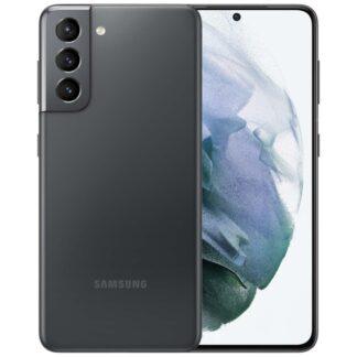 Samsung Galaxy S21 256GB Серый