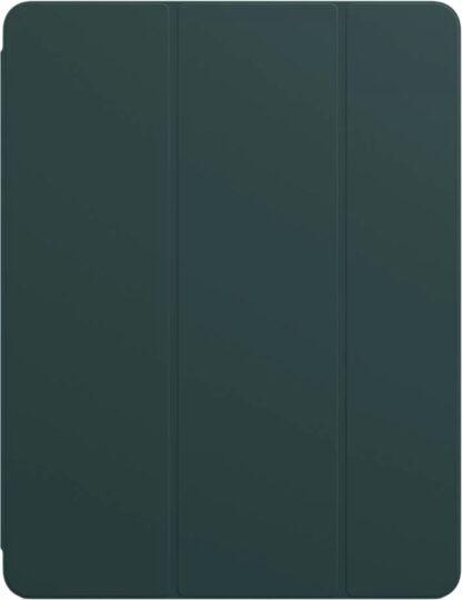 "Чехол Apple Smart Folio для iPad Pro 12,9"" Зеленый"
