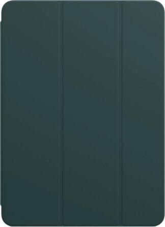 Чехол Apple Smart Folio для iPad Air 2020 Зеленый
