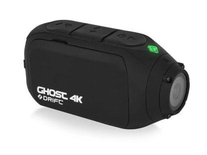 Экшн-камера Drift Ghost 4K