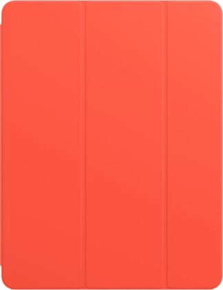 "Чехол Apple Smart Folio для iPad Pro 12,9"" Оранжевый"