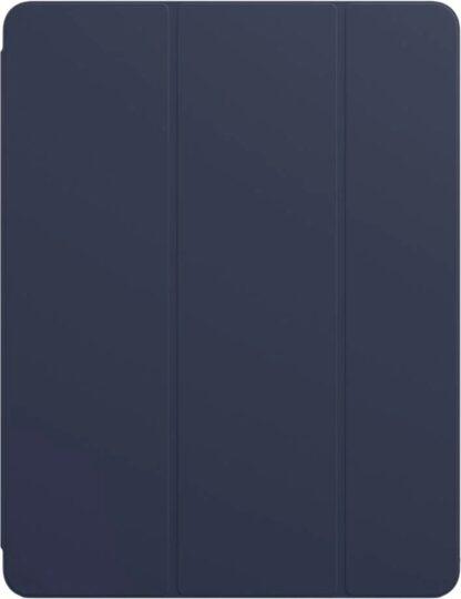 """Чехол Apple Smart Folio для iPad Pro 12,9"""" Синий"""