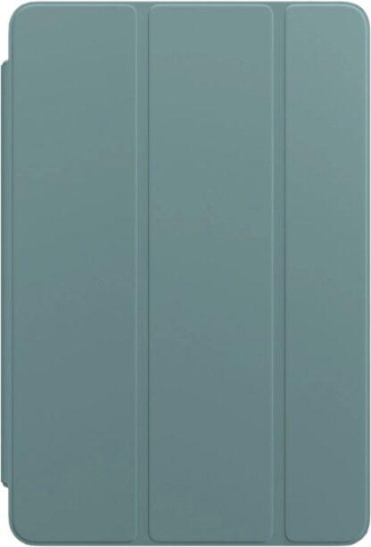 Чехол Apple Smart Cover для iPad mini (2019), Синий