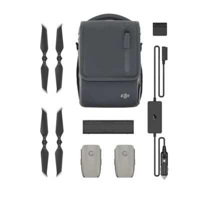 Набор запчастей DJI Mavic 2 Fly More Kit