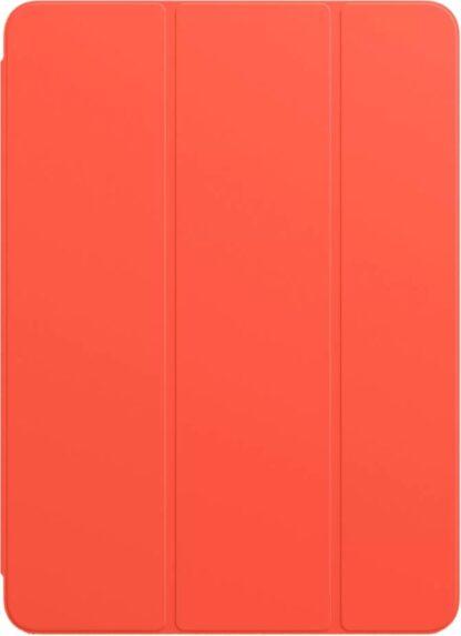"Чехол Apple Smart Folio для iPad Pro 11"" Оранжевый"