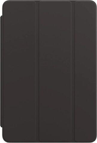 Чехол Apple Smart Cover для iPad mini (2019), Черный