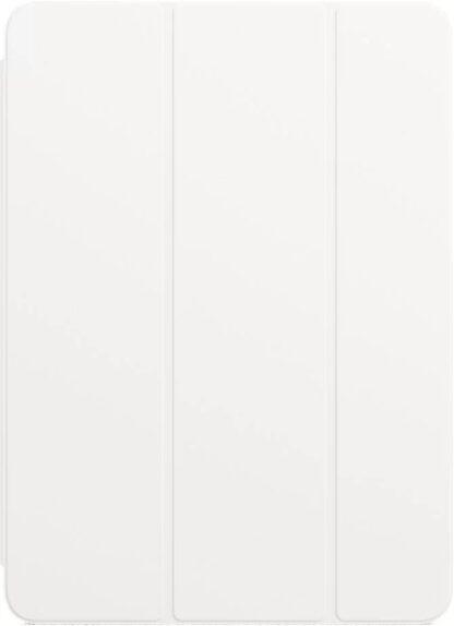 "Чехол Apple Smart Folio для iPad Pro 11"" Зеленый"
