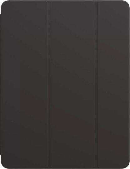 """Чехол Apple Smart Folio для iPad Pro 12,9"""" Черный"""