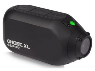 Экшн-камера  Drift Ghost XL