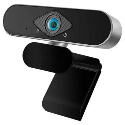 Веб-камера Xiaomi Xiaovv HD Web Camera via USB XVV-6320S-USB Black