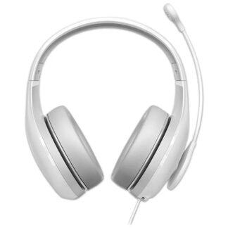 Гарнитура Xiaomi Mi Karaoke Headset NDZ-18-AI White