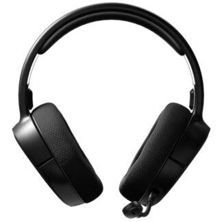 Наушники для PS5 Steelseries Arctis 1P Wireless Black (61519)