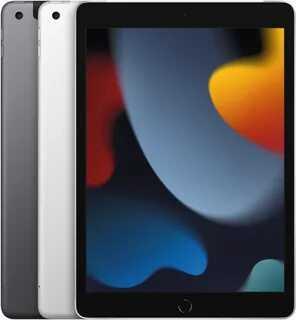 "Apple iPad 10,2"" (2021)"