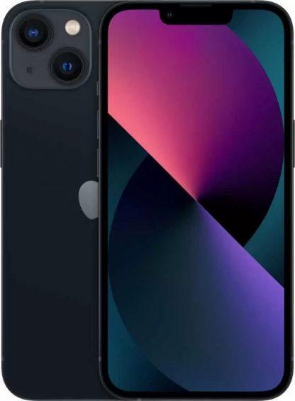 Смартфон Apple iPhone 13 128Gb Розовый