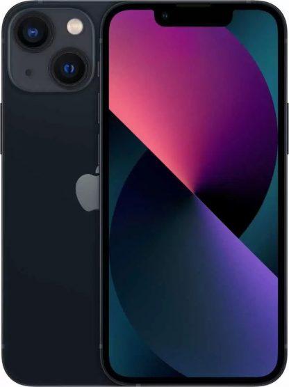 Смартфон Apple iPhone 13 mini 128Gb Розовый